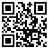download02.jpg